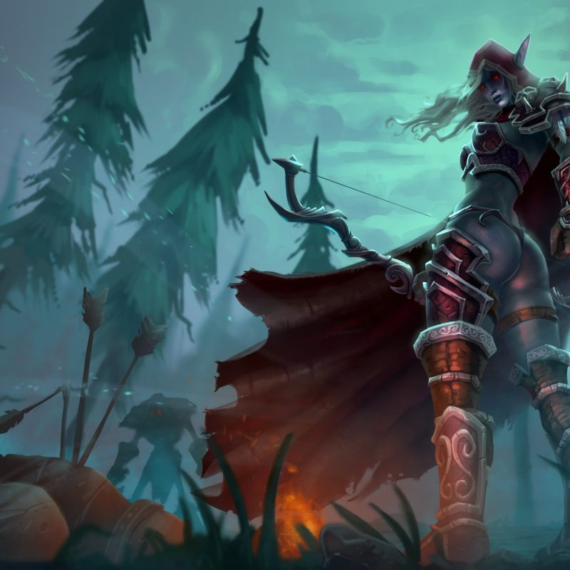10 Most Popular World Of Warcraft Wallpaper 1080P FULL HD 1080p For PC Background 2020 free download world of warcraft backgrounds gamers wallpaper 1080p 800x800