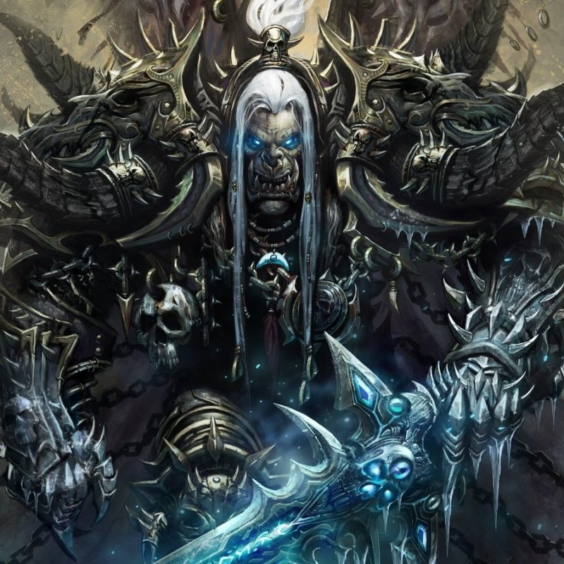 10 Top Wow Death Knight Wallpaper FULL HD 1080p For PC Background 2021 free download world of warcraft death knight frostmourne orc wallpaper 1208615 800x800