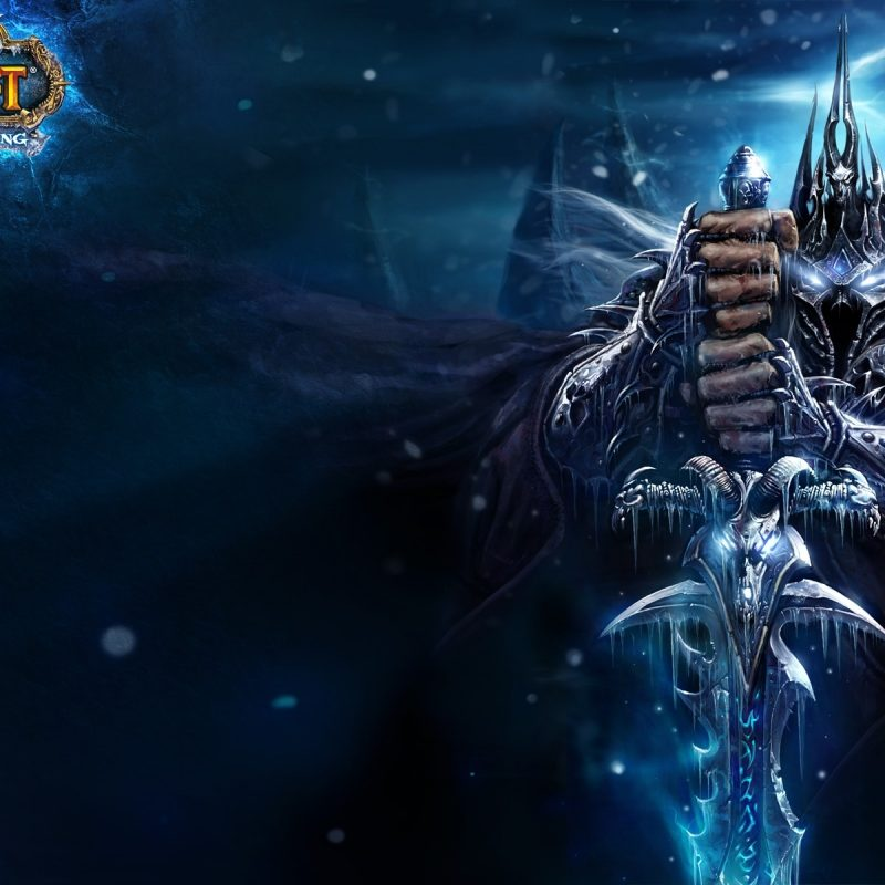 10 Latest Death Knight Wallpaper 1920X1080 FULL HD 1080p For PC Desktop 2020 free download world of warcraft death knight wallpapers hd wallpapers id 8141 800x800