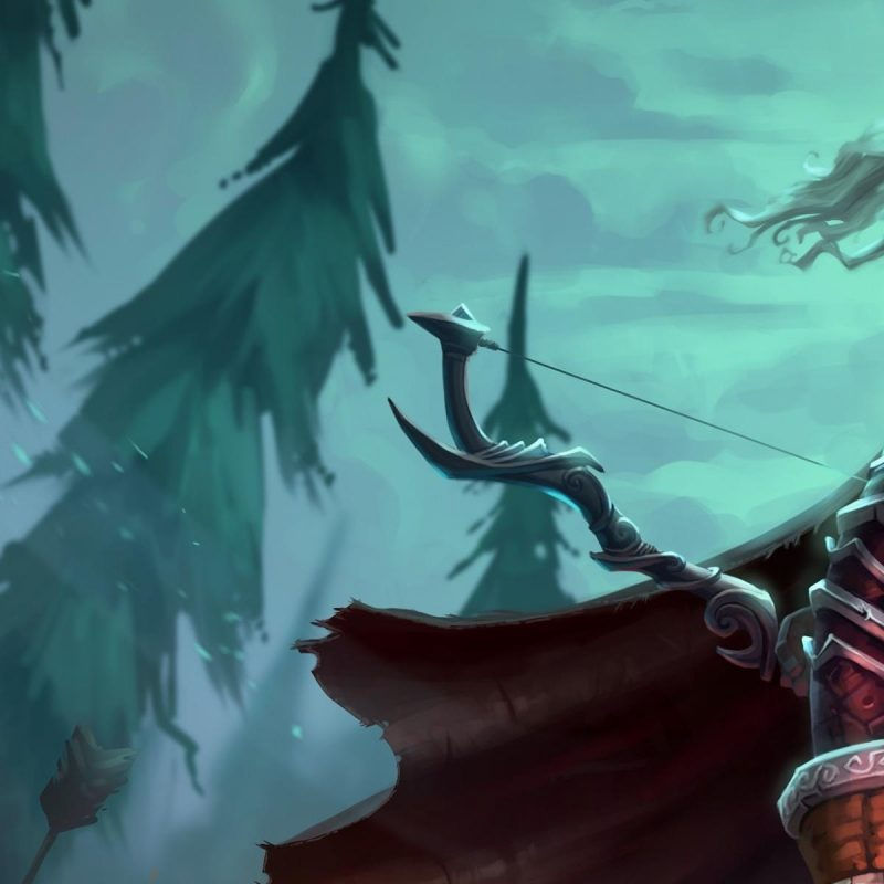 10 Best Wow Dual Monitor Wallpaper FULL HD 1080p For PC Desktop 2020 free download world of warcraft dual monitor wallpaper 800x800