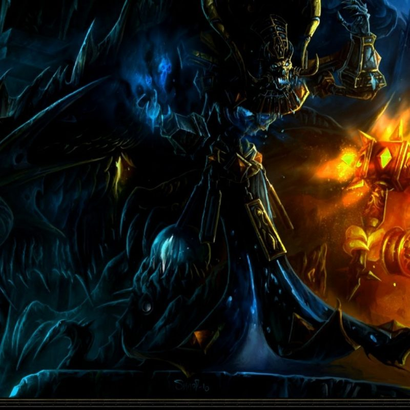 10 Best Wow Dual Monitor Wallpaper FULL HD 1080p For PC Desktop 2020 free download world of warcraft dual monitor wallpaper desktop wallpaper 800x800