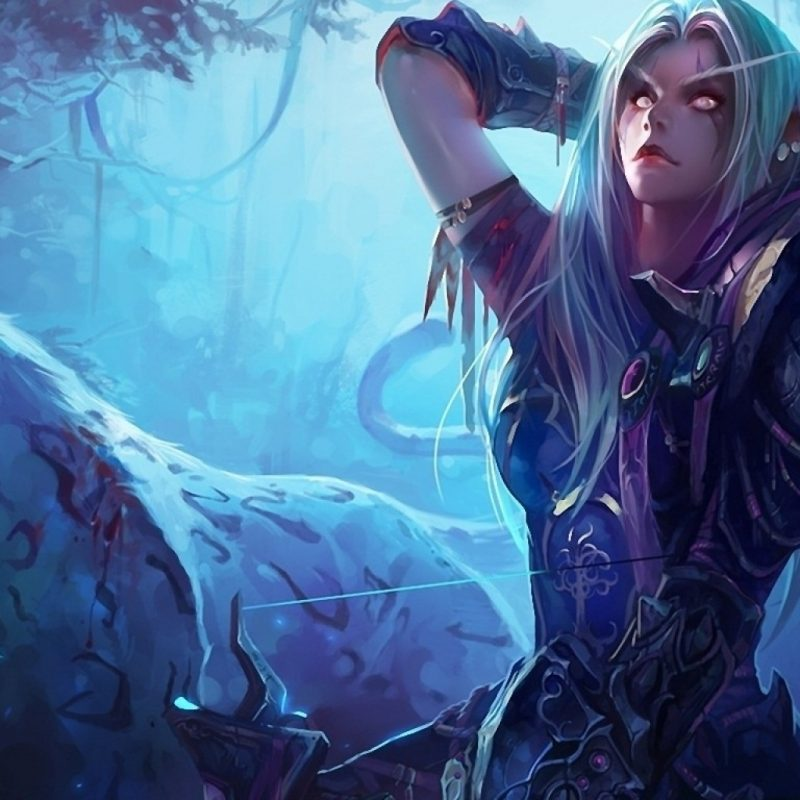 10 Best Wow Dual Monitor Wallpaper FULL HD 1080p For PC Desktop 2018 free download world of warcraft dual screen wallpapers album on imgur 1 800x800
