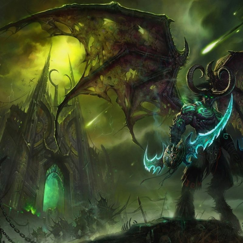 10 Most Popular World Of Warcraft Wallpaper FULL HD 1080p For PC Desktop 2018 free download world of warcraft full hd fond decran and arriere plan 1920x1200 800x800