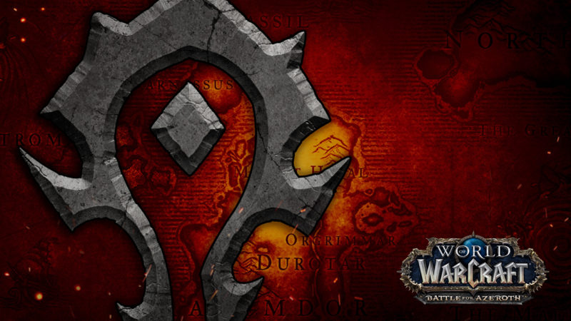 10 Most Popular Wow Horde Wallpaper Hd FULL HD 1080p For PC Desktop 2020 free download world of warcraft horde hd wallpaper hintergrund 2560x1440 id 1 800x450