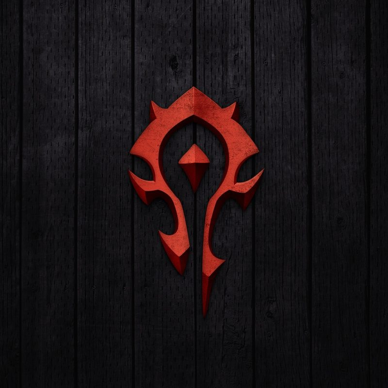 10 Most Popular World Of Warcraft Horde Wallpapers FULL HD 1920×1080 For PC Background 2020 free download world of warcraft horde sign e29da4 4k hd desktop wallpaper for 4k 1 800x800