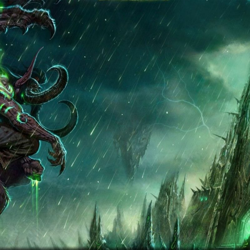 10 Most Popular World Of Warcraft Wallpaper 1080P FULL HD 1080p For PC Background 2020 free download world of warcraft legion wallpapers in ultra hd 4k 1 800x800