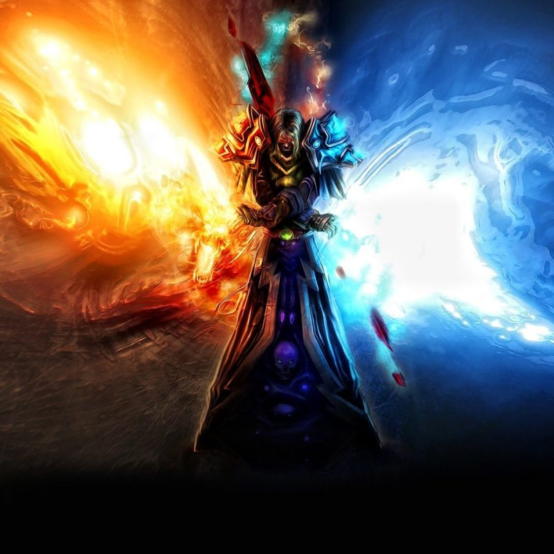 10 Top Wow Frost Mage Wallpaper FULL HD 1920×1080 For PC Background 2020 free download world of warcraft mage 1 100 leveling tips and tricks lvl20 800x800