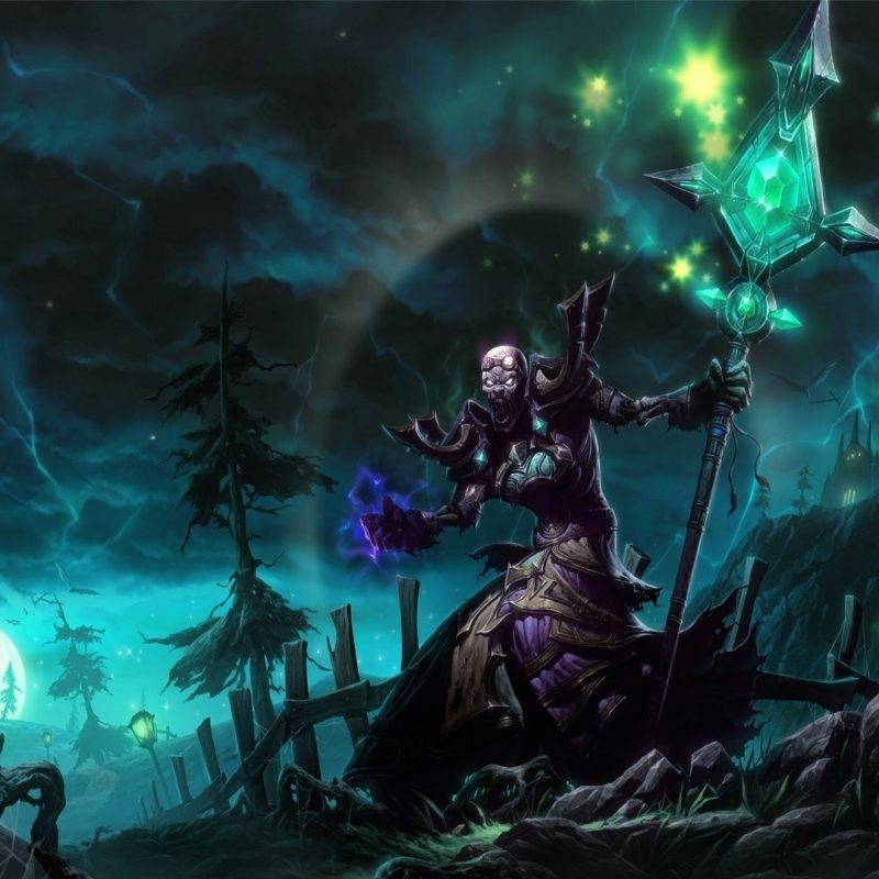 10 Top Wow Frost Mage Wallpaper FULL HD 1920×1080 For PC Background 2020 free download world of warcraft mage wallpaper c2b7e291a0 800x800