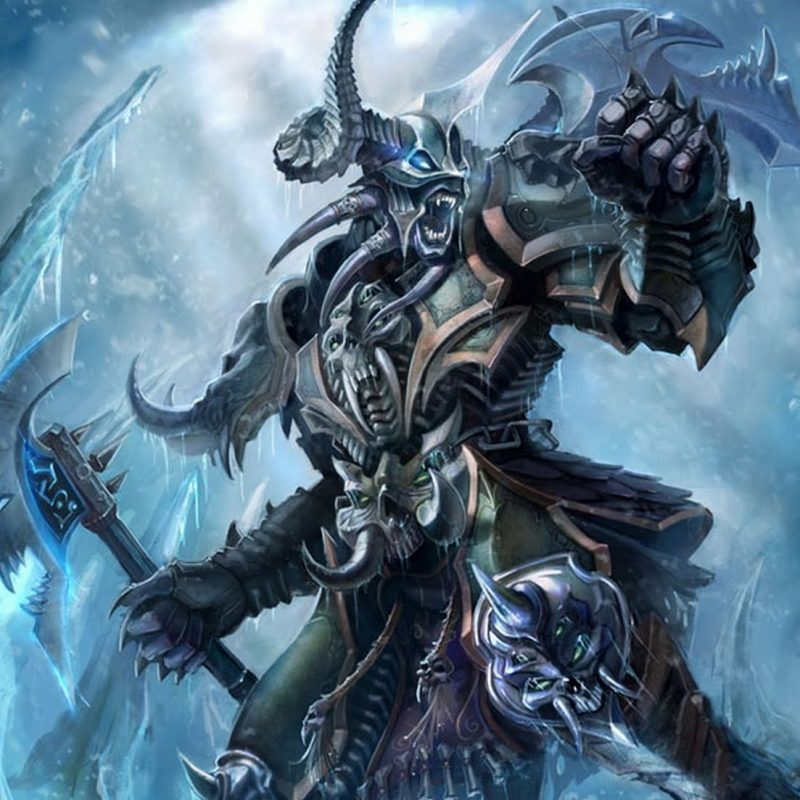 10 Top Wow Death Knight Wallpaper FULL HD 1080p For PC Background 2021 free download world of warcraft players unhappy with mage tower challenge 800x800