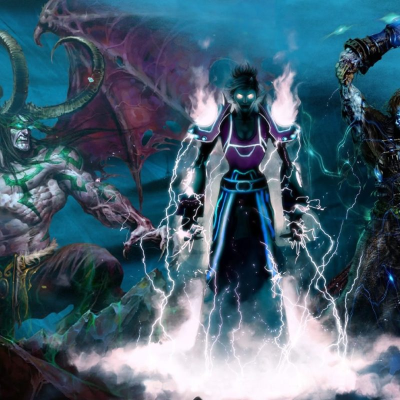 10 Most Popular World Of Warcraft Priest Wallpaper FULL HD 1920×1080 For PC Desktop 2020 free download world of warcraft priest wallpapers wallpaper 1366x768 world of 800x800