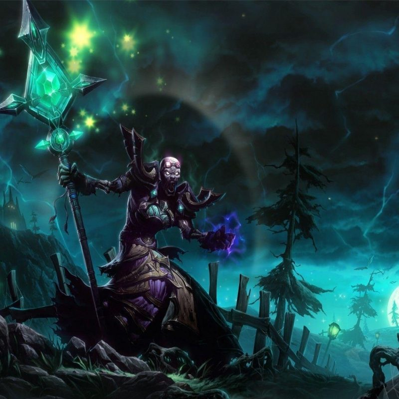 10 Top Wow Shadow Priest Wallpaper FULL HD 1080p For PC Desktop 2021 free download world of warcraft priest wallpapers wallpaper cave 1 800x800