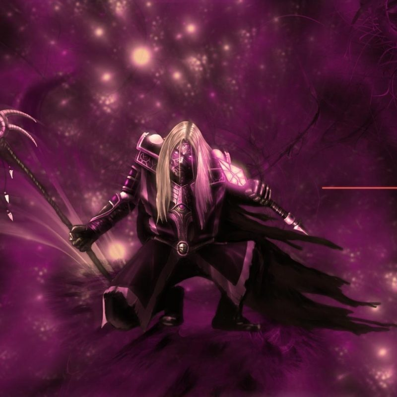 10 Top Wow Shadow Priest Wallpaper FULL HD 1080p For PC Desktop 2021 free download world of warcraft priest wallpapers wallpaper cave 2 800x800