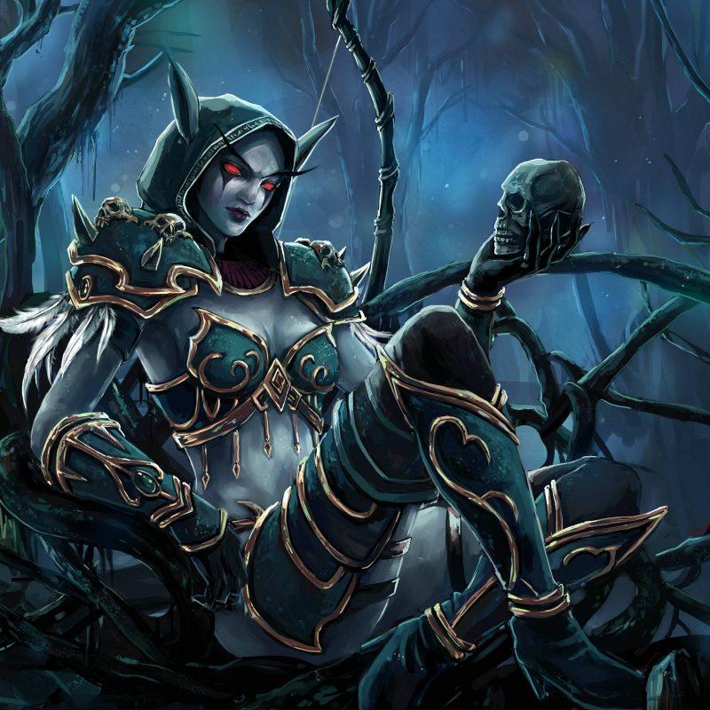 10 Top Wow Shadow Priest Wallpaper FULL HD 1080p For PC Desktop 2021 free download world of warcraft priest wallpapers wallpaper cave 3 800x800