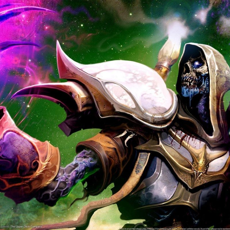 10 Top Wow Shadow Priest Wallpaper FULL HD 1080p For PC Desktop 2021 free download world of warcraft priest wallpapers wallpaper cave 4 800x800