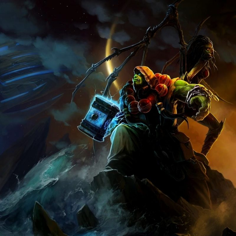 10 Latest World Of Warcraft Shaman Wallpaper FULL HD 1080p For PC Desktop 2018 free download world of warcraft shaman wallpaper game wallpaper pinterest 800x800
