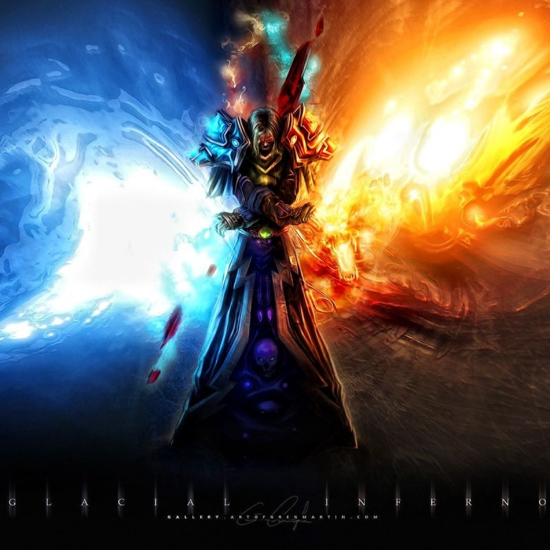 10 Top Wow Frost Mage Wallpaper FULL HD 1920×1080 For PC Background 2020 free download world of warcraft wallpaper frost mage google search world of 800x800