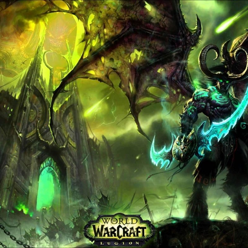10 Most Popular World Of Warcraft Wallpaper 1080P FULL HD 1080p For PC Background 2020 free download world of warcraft wallpaper hd c2b7e291a0 download free awesome wallpapers 800x800