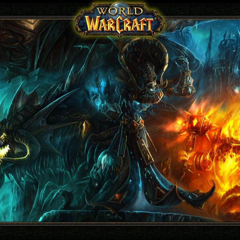 10 Most Popular World Of Warcraft Backrounds FULL HD 1920×1080 For PC Background 2020 free download world of warcraft wallpaper in hd 800x800