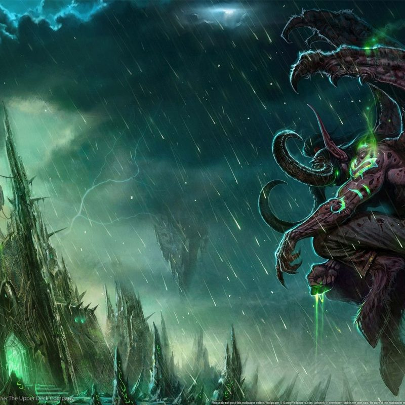 10 Most Popular World Of Warcraft Backrounds FULL HD 1920×1080 For PC Background 2020 free download world of warcraft wallpaper wallpape hd game 1920x1080px world of 800x800