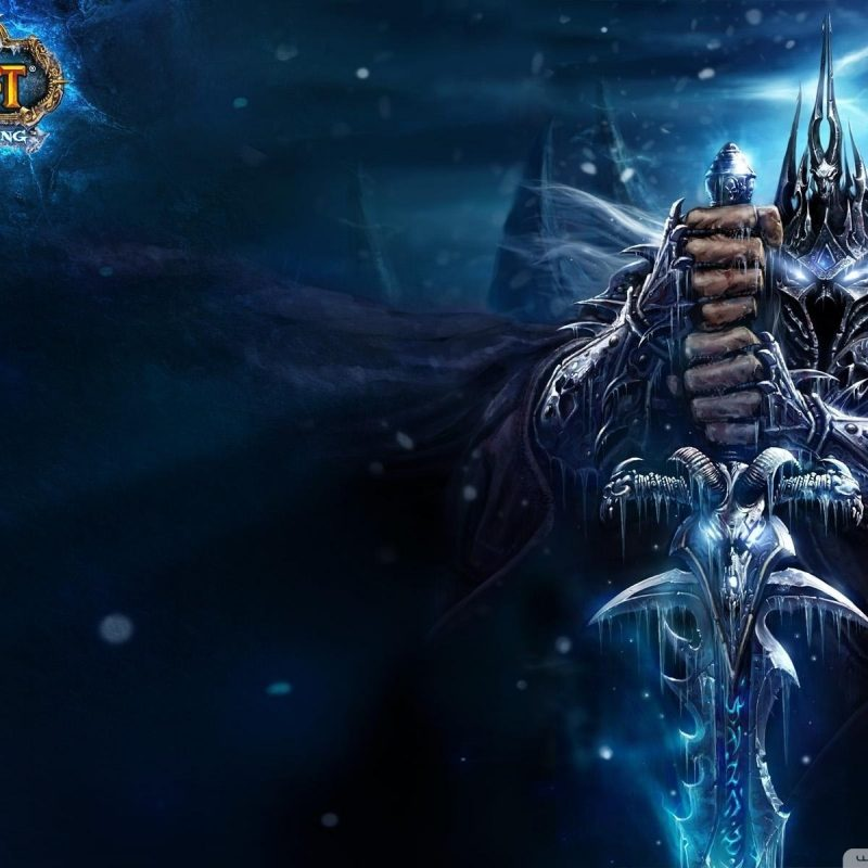 10 Top Wrath Of The Lich King Wallpaper 1920X1080 FULL HD 1920×1080 For PC Desktop 2018 free download world of warcraft wrath of the lich king e29da4 4k hd desktop wallpaper 800x800