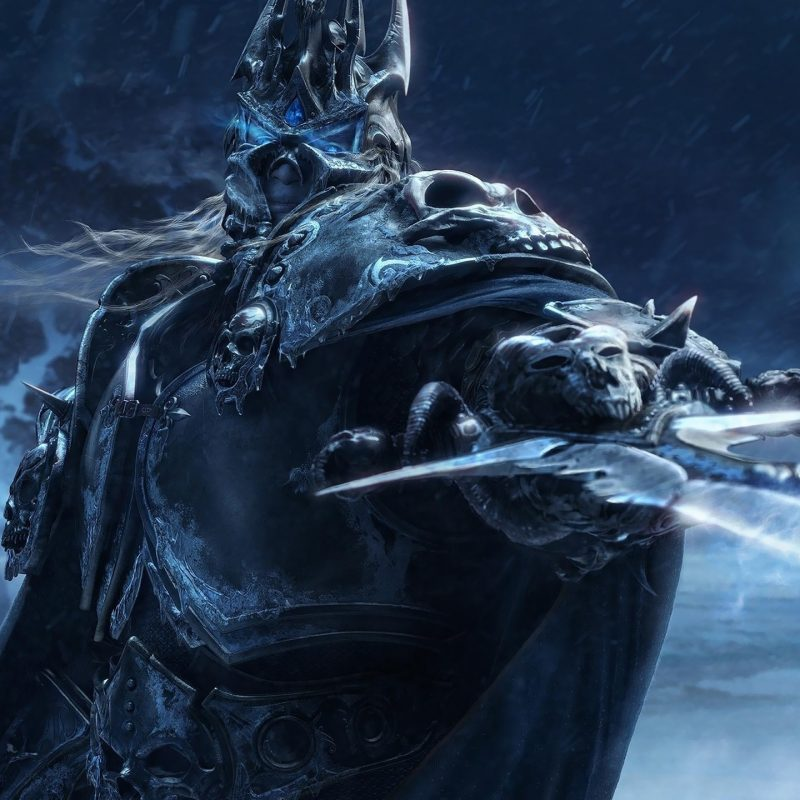 10 Top Wrath Of The Lich King Wallpaper 1920X1080 FULL HD 1920×1080 For PC Desktop 2018 free download world of warcraft wrath of the lich king wallpaper game 800x800