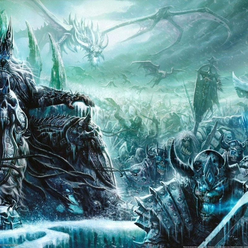 10 Top Wrath Of The Lich King Wallpaper 1920X1080 FULL HD 1920×1080 For PC Desktop 2018 free download world of warcraft wrath of the lich king wallpapers hd wallpapers 1 800x800