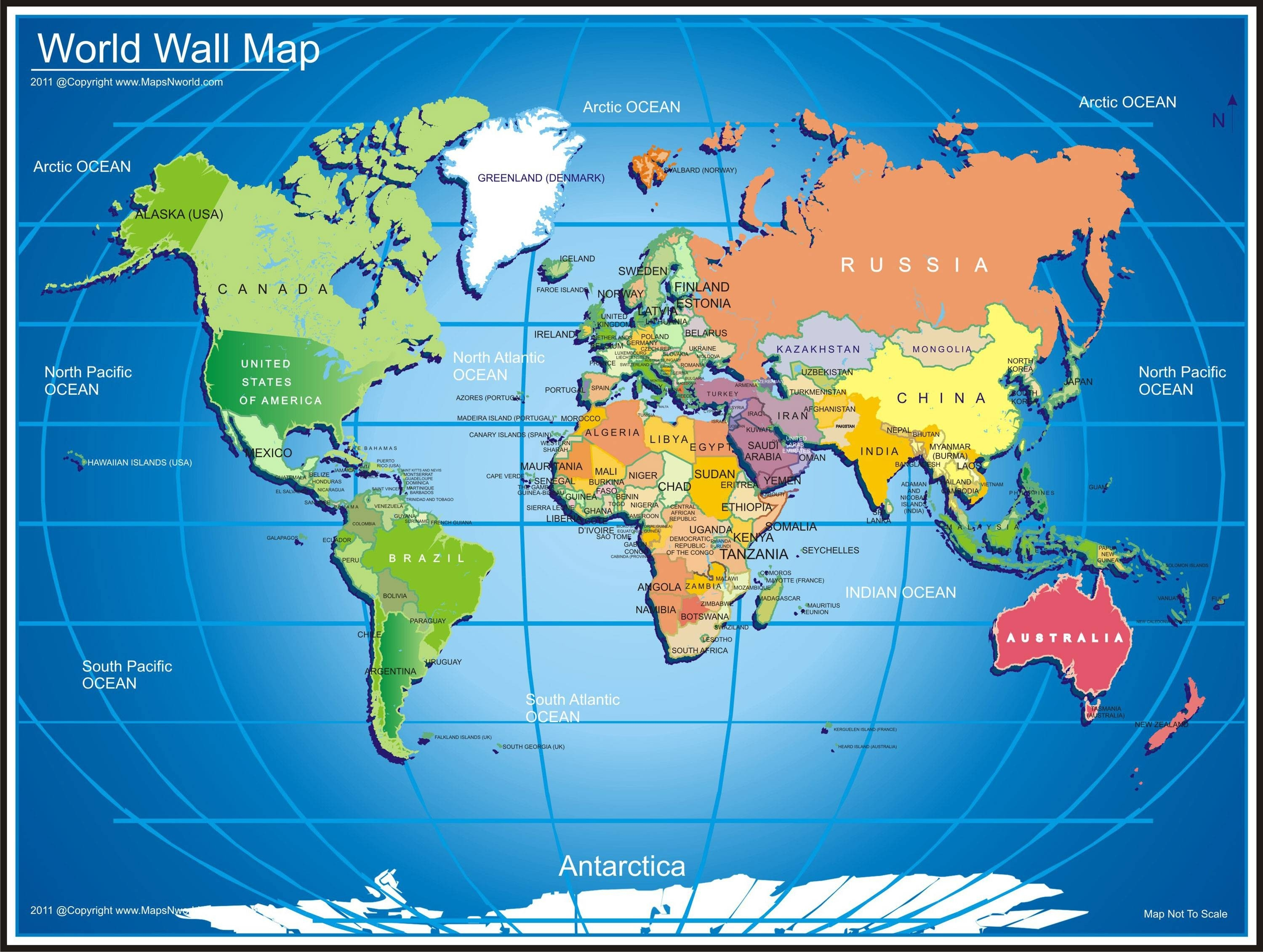 world political map hd images inspirationa hd world map wallpaper 14