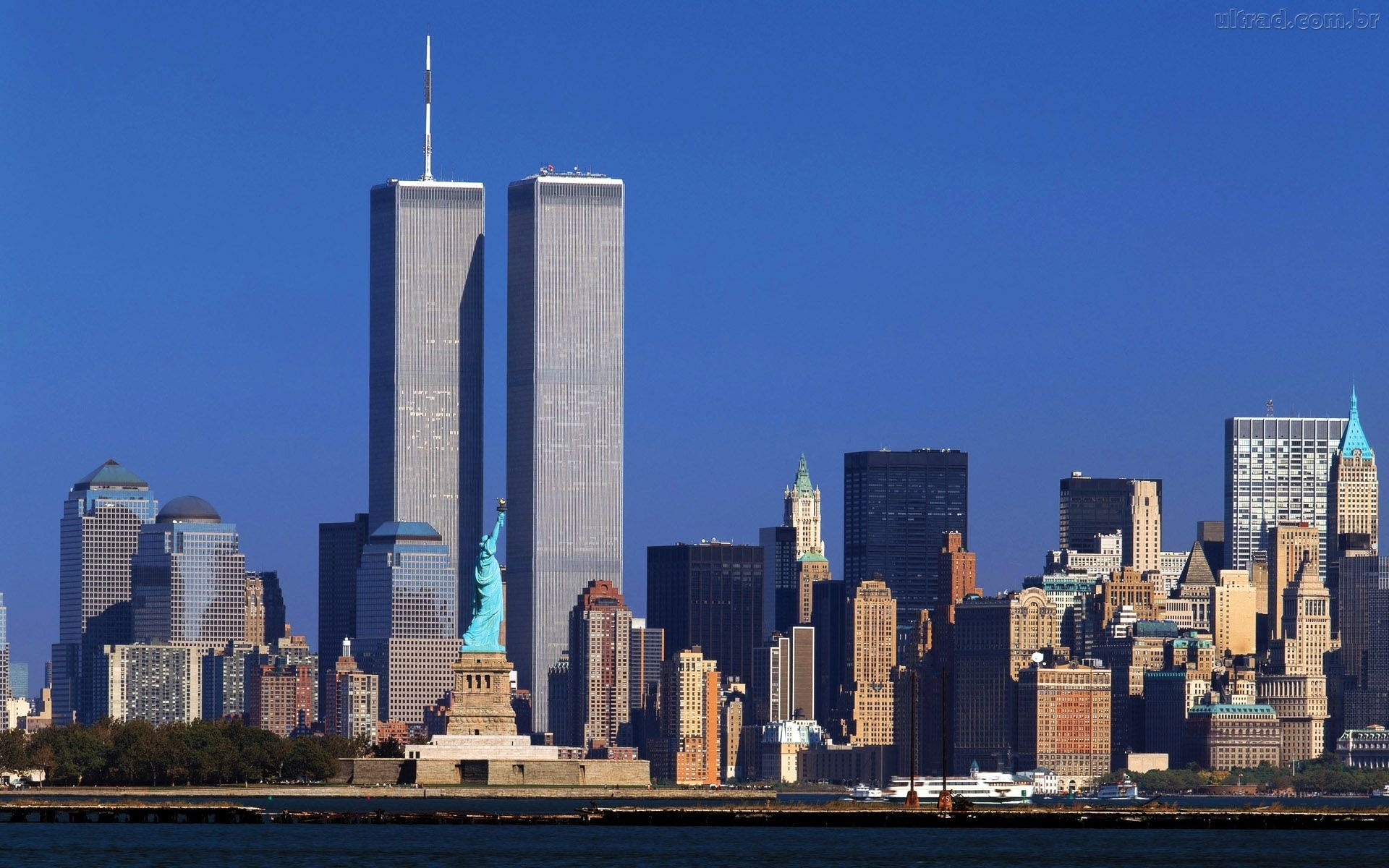 world trade center footage images world trade center hd wallpaper