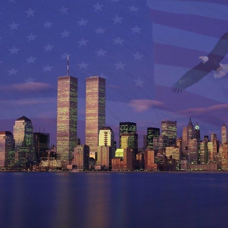 10 Top World Trade Center Wallpaper FULL HD 1920×1080 For PC Desktop 2018 free download world trade center images wtc hd wallpaper and background photos 800x800