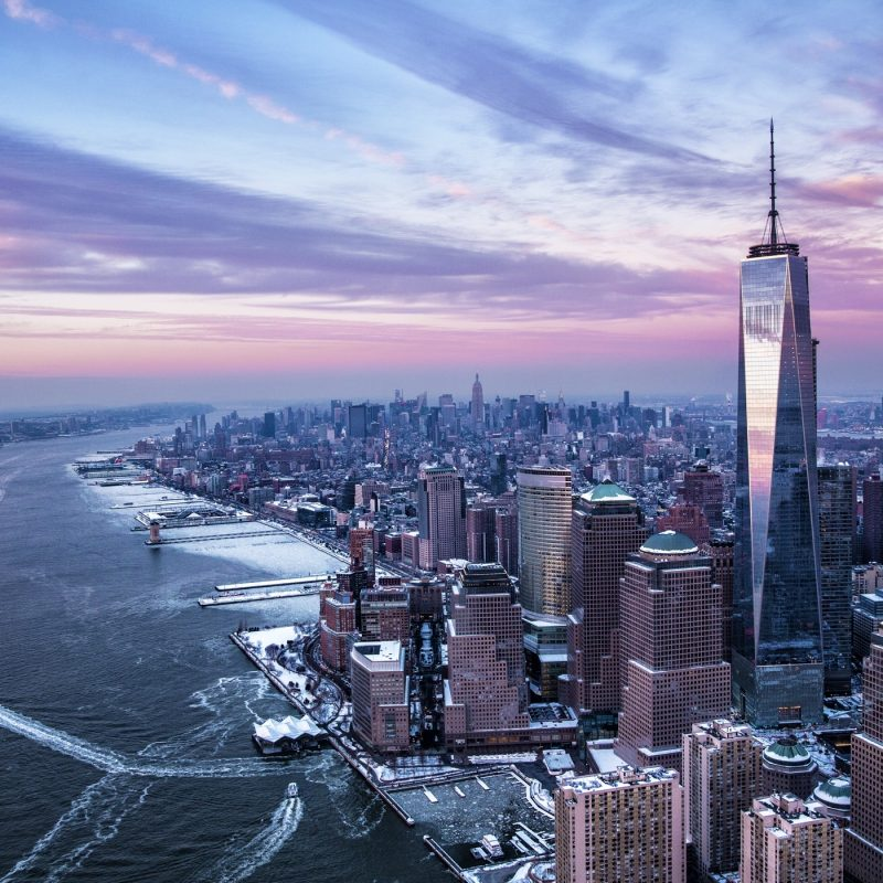 10 Latest One World Trade Center Wallpaper FULL HD 1920×1080 For PC Background 2021 free download world trade center in new york city full hd fond decran and arriere 800x800
