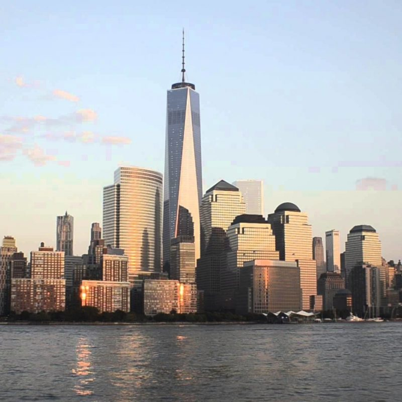 10 Latest One World Trade Center Wallpaper FULL HD 1920×1080 For PC Background 2021 free download world trade center wallpaper hd 63 images 800x800