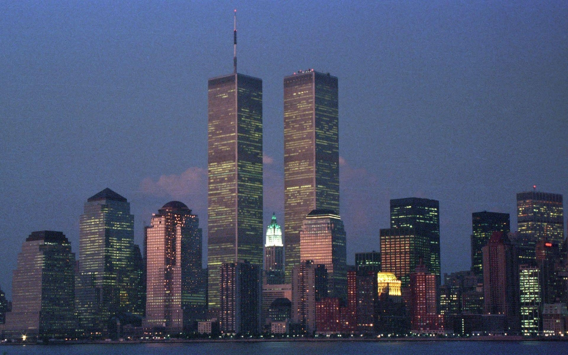 world trade center wallpapers - wallpaper cave