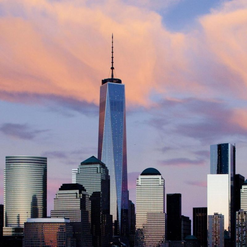 10 Latest One World Trade Center Wallpaper FULL HD 1920×1080 For PC Background 2021 free download world trade center wallpapers wallpaper cave 800x800
