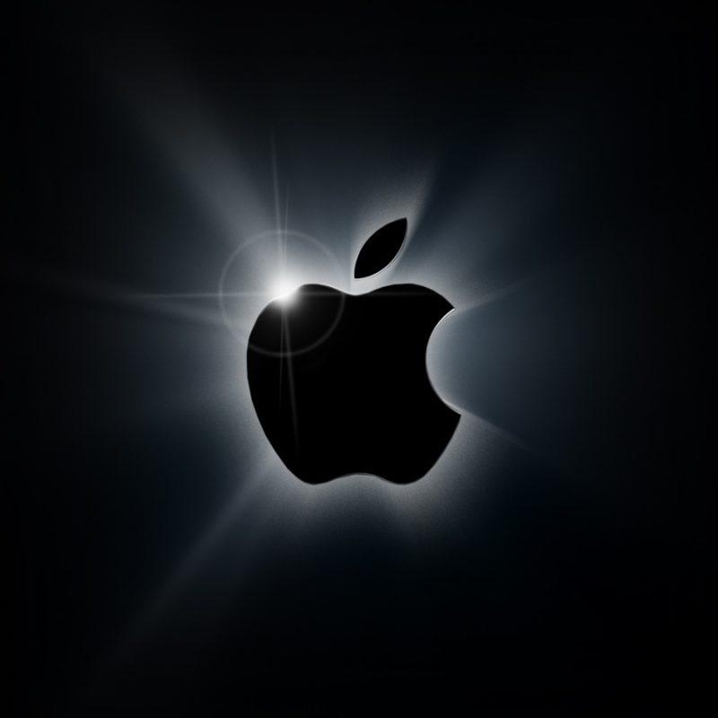 10 Top Black Apple Logo Wallpaper FULL HD 1920×1080 For PC Desktop 2018 free download world wallpaper black apple logo wallpaper 800x800