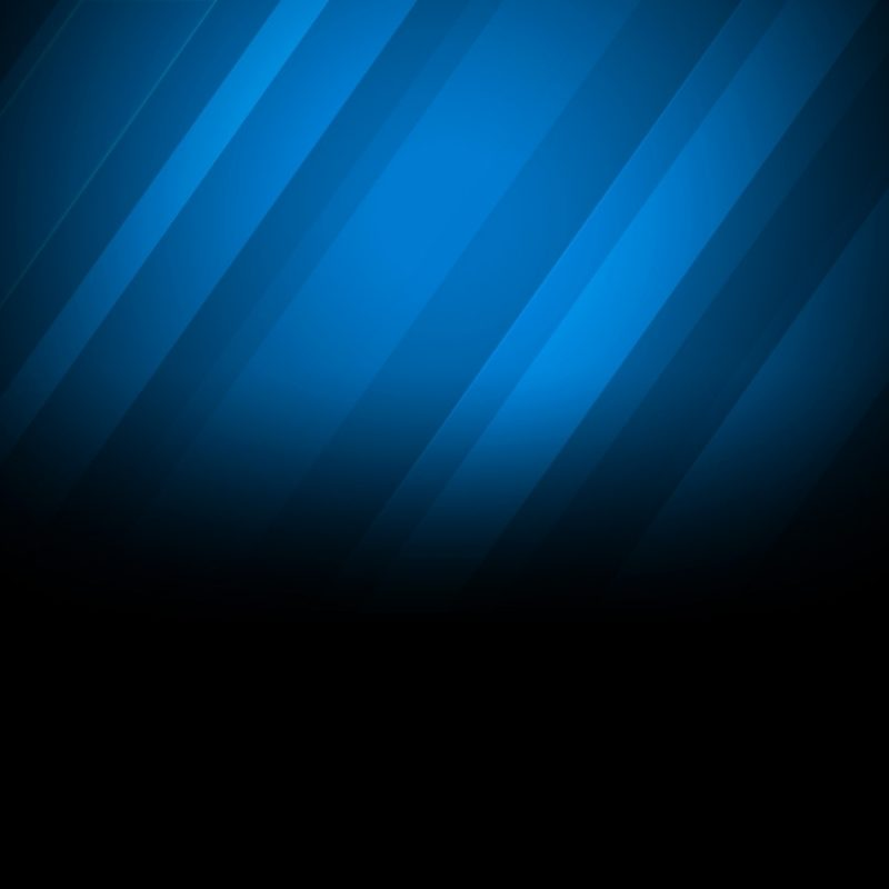 10 Most Popular Cool Black And Blue Backgrounds FULL HD 1920×1080 For PC Desktop 2021 free download world wallpaper cool black and blue backgrounds 800x800