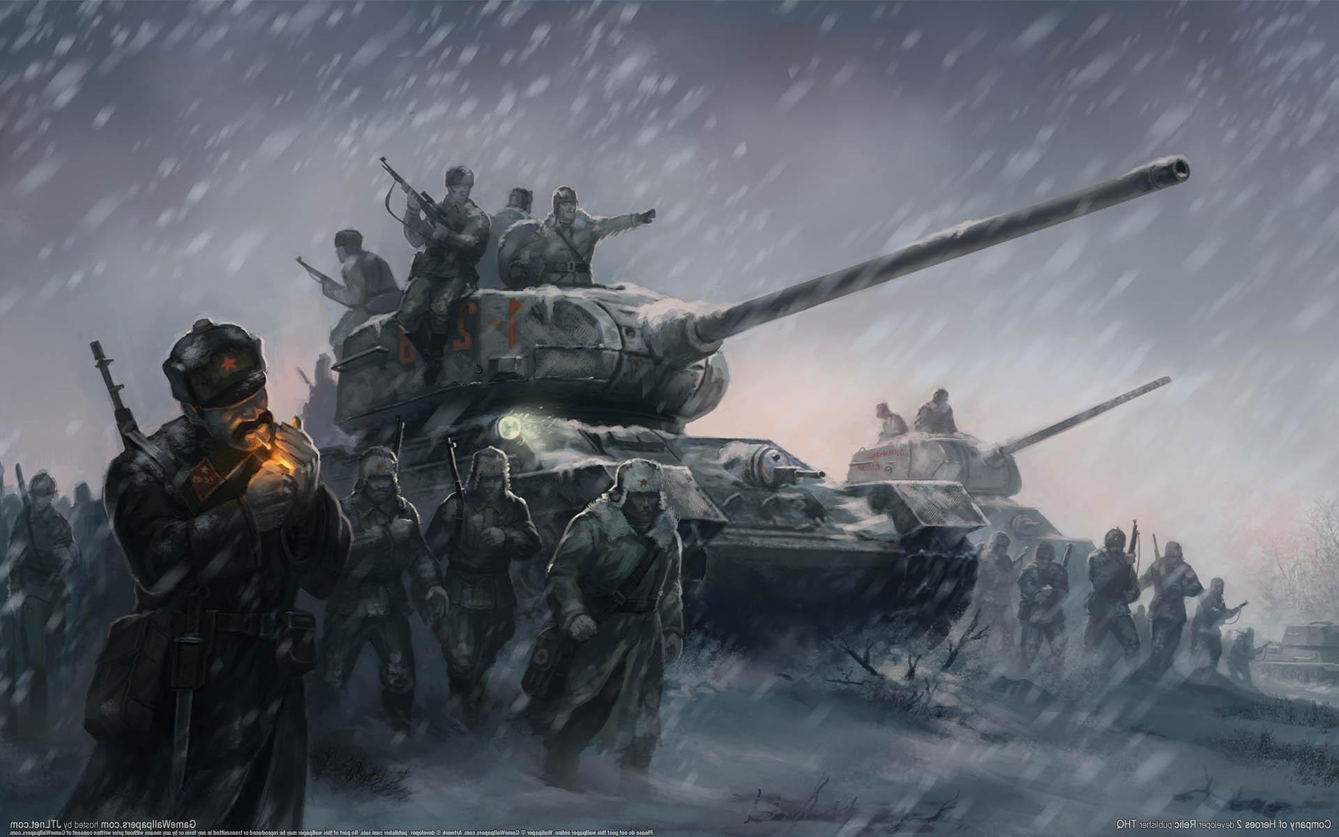 world war 2 wallpaper hd (62+ images)