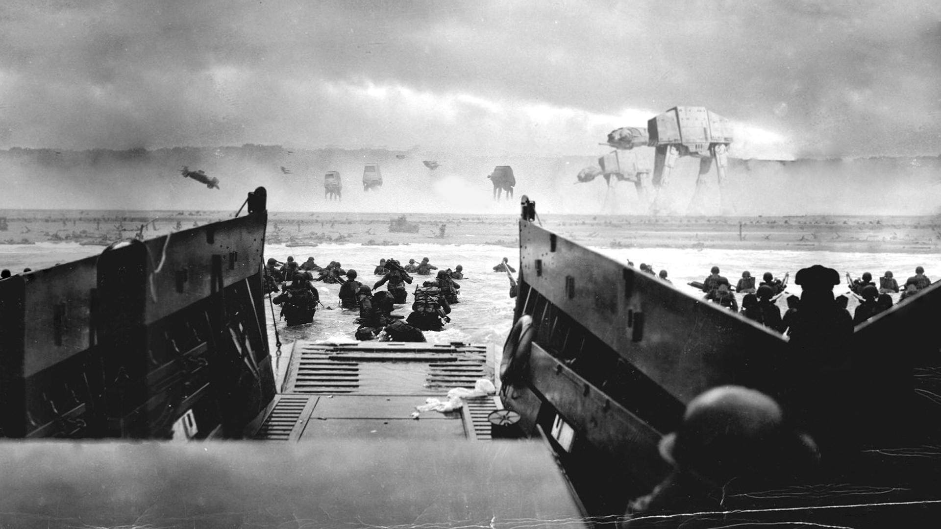 world war ii wallpapers - album on imgur