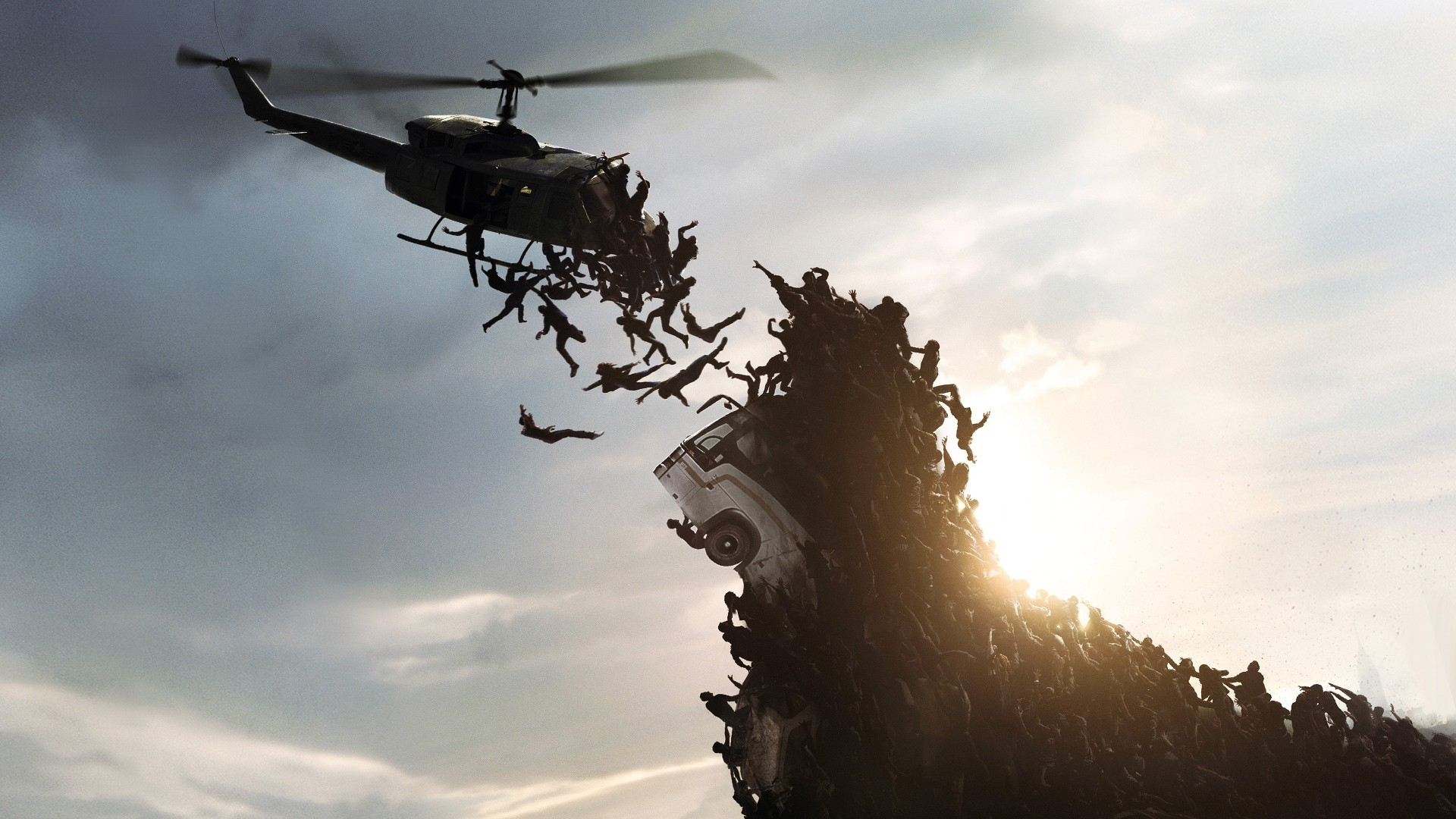 world war z full hd wallpaper and background image | 1920x1080 | id