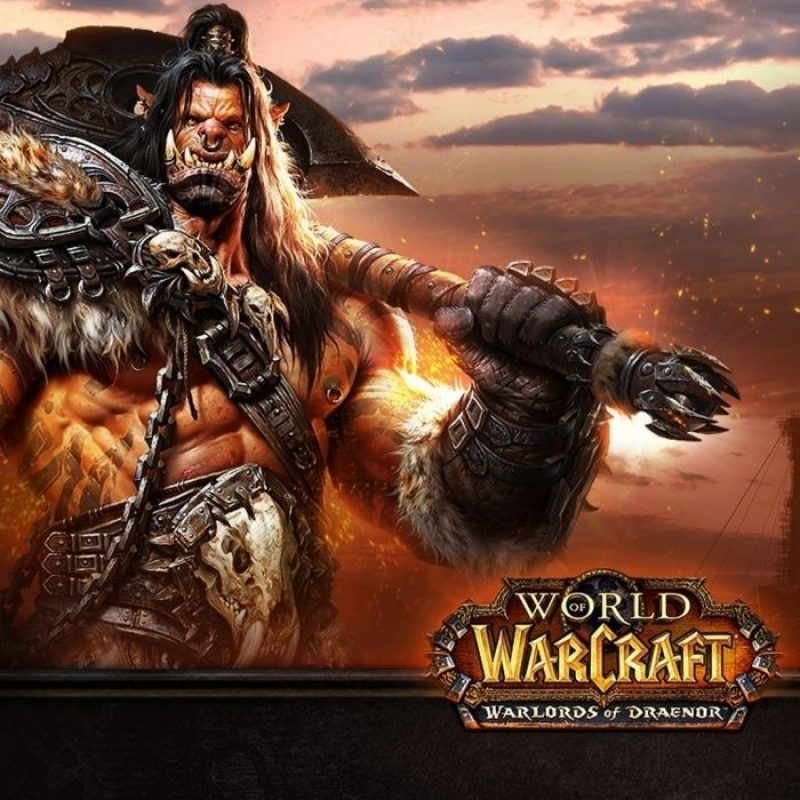 10 New Warlords Of Draenor Wallpapers FULL HD 1080p For PC Background 2018 free download world warcraft warlords draenor fantasy wow wallpaper 1920x1080 800x800