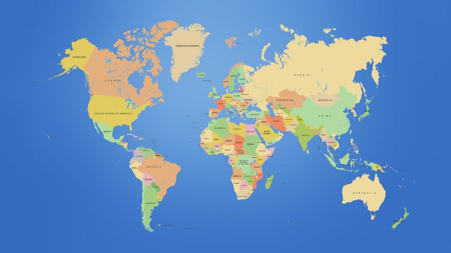 worldmap: worldmap photos, wallpapers, galleries, full hd