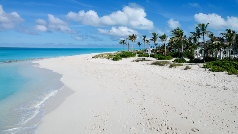 10 Latest Images Of Beach FULL HD 1080p For PC Desktop 2020 free download worlds best beaches in 2019 according to tripadvisor cnn travel 800x450