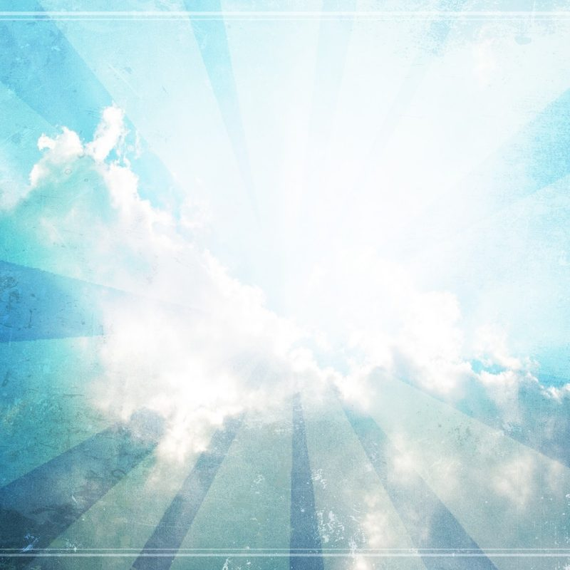 10 Latest Free Church Background Images FULL HD 1080p For PC Desktop 2018 free download worship backgrounds there is hope worship backgrounds 800x800