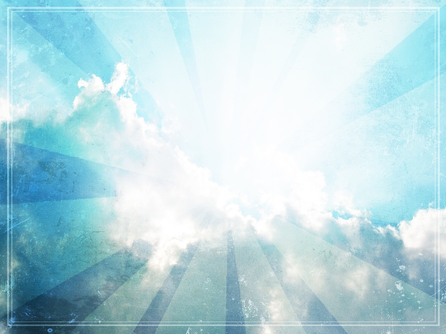 worship backgrounds | there is hope | worship backgrounds