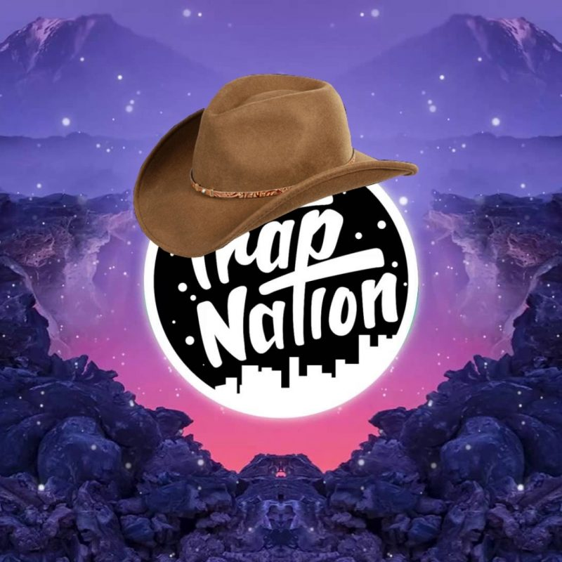 10 Best Trap Nation Live Wallpaper FULL HD 1920×1080 For PC Desktop 2020 free download wot in trap nation dankmemes 800x800