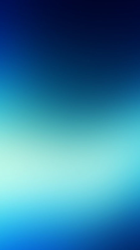 10 Latest All Blue Wallpaper FULL HD 1920×1080 For PC Desktop 2020 free download wow 2014 how do you like abstract iphone 6 plus wallpaper 450x800