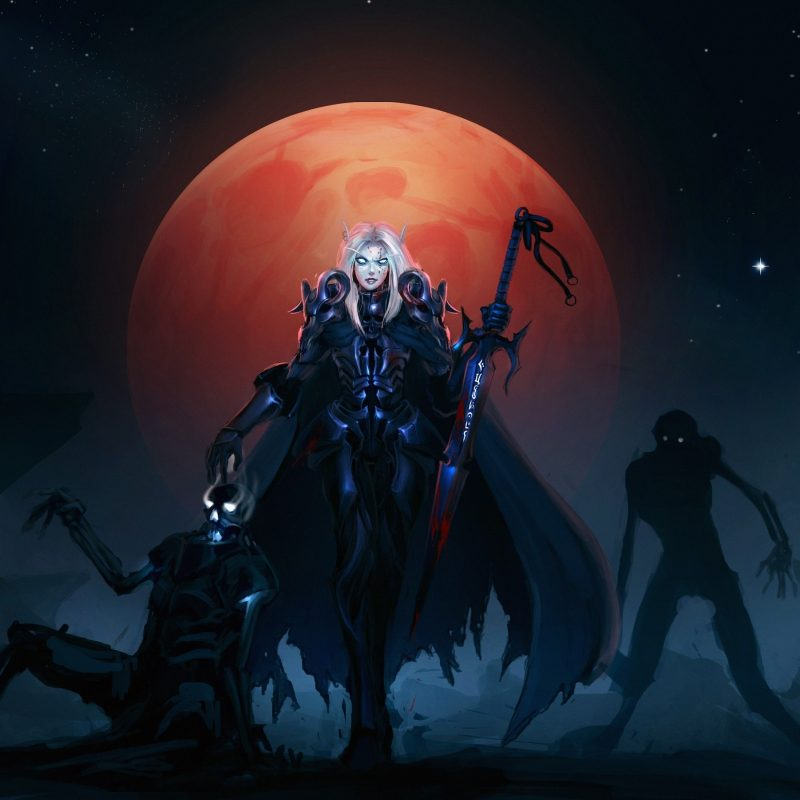 10 Top Wow Death Knight Wallpaper FULL HD 1080p For PC Background 2021 free download wow death knight blood elves e29da4 4k hd desktop wallpaper for 4k ultra 800x800