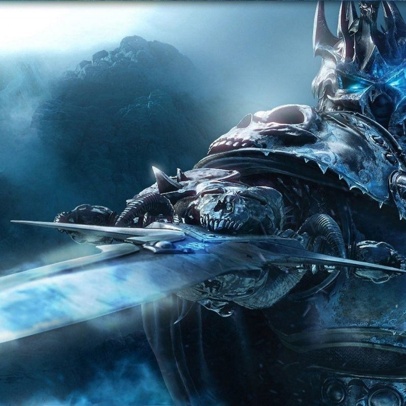 10 Top Wow Death Knight Wallpaper FULL HD 1080p For PC Background 2021 free download wow death knight wallpaper 80 images 2 800x800