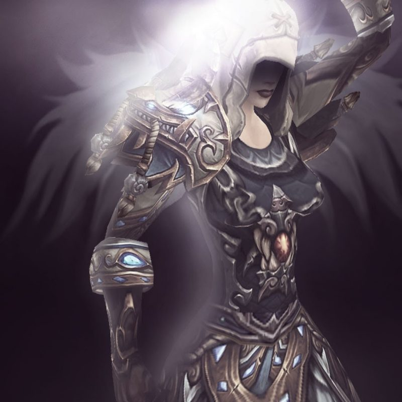 10 Most Popular World Of Warcraft Priest Wallpaper FULL HD 1920×1080 For PC Desktop 2020 free download wow priest wallpaper group 66 800x800