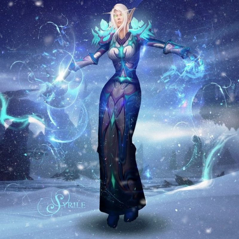 10 Top Wow Frost Mage Wallpaper FULL HD 1920×1080 For PC Background 2020 free download wow wallpaper 19alyajna on deviantart 800x800