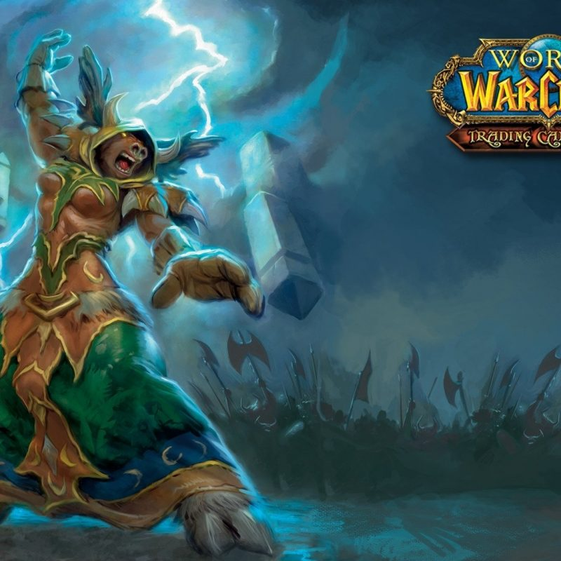 10 Most Popular World Of Warcraft Priest Wallpaper FULL HD 1920×1080 For PC Desktop 2020 free download wow wallpaper blood elf priest speed art youtube 1600x1200 wow 800x800